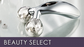 BEAUTY SELECT