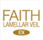 FAITH LAMELLAR MODE EX
